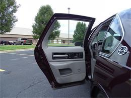 Picture of '96 Chevrolet Impala located in O'Fallon Illinois - $19,000.00 - QB5K
