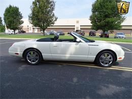 Picture of 2003 Ford Thunderbird - QB5Q