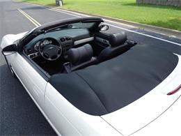 Picture of '03 Ford Thunderbird located in Illinois - QB5Q