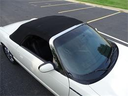 Picture of 2003 Ford Thunderbird Offered by Gateway Classic Cars - St. Louis - QB5Q