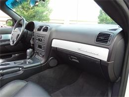 Picture of 2003 Ford Thunderbird - $13,500.00 Offered by Gateway Classic Cars - St. Louis - QB5Q