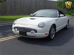 Picture of '03 Ford Thunderbird - QB5Q