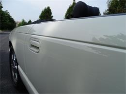 Picture of '03 Ford Thunderbird located in Illinois Offered by Gateway Classic Cars - St. Louis - QB5Q