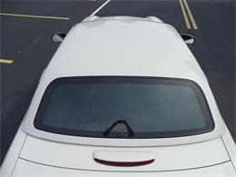 Picture of 2003 Ford Thunderbird located in O'Fallon Illinois Offered by Gateway Classic Cars - St. Louis - QB5Q