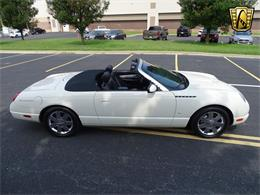 Picture of '03 Ford Thunderbird - $13,500.00 - QB5Q