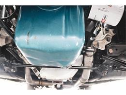 Picture of '64 Falcon - QB69