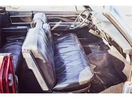 Picture of '64 DeVille - QB6G