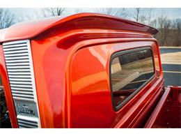 Picture of Classic '66 Chevrolet C10 located in Illinois Offered by Gateway Classic Cars - St. Louis - QB7E