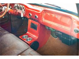 Picture of Classic 1966 C10 Offered by Gateway Classic Cars - St. Louis - QB7E