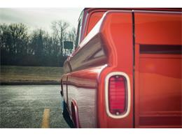 Picture of '66 Chevrolet C10 - $110,000.00 Offered by Gateway Classic Cars - St. Louis - QB7E