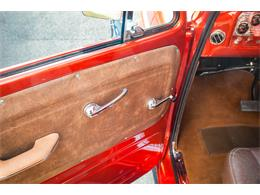 Picture of '66 C10 - $110,000.00 Offered by Gateway Classic Cars - St. Louis - QB7E