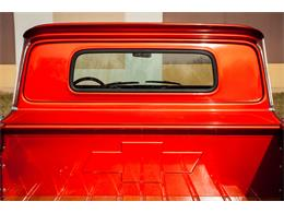Picture of Classic 1966 C10 located in O'Fallon Illinois Offered by Gateway Classic Cars - St. Louis - QB7E