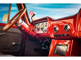 Picture of '66 C10 located in Illinois - $110,000.00 Offered by Gateway Classic Cars - St. Louis - QB7E