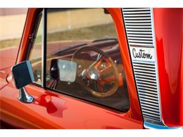 Picture of '66 C10 located in O'Fallon Illinois Offered by Gateway Classic Cars - St. Louis - QB7E
