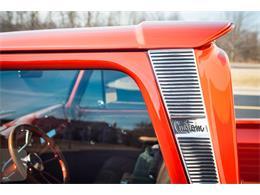 Picture of Classic 1966 Chevrolet C10 - QB7E