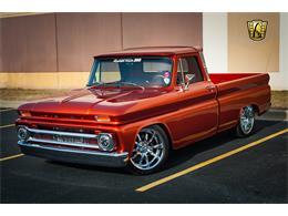 Picture of '66 C10 - $110,000.00 - QB7E