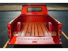 Picture of Classic '66 Chevrolet C10 located in Illinois - $110,000.00 - QB7E