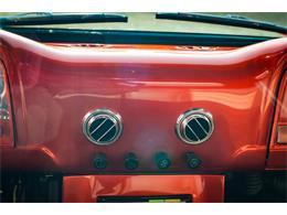 Picture of 1966 Chevrolet C10 located in O'Fallon Illinois - $110,000.00 - QB7E