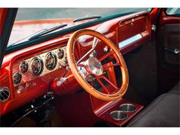 Picture of Classic 1966 Chevrolet C10 located in O'Fallon Illinois - $110,000.00 Offered by Gateway Classic Cars - St. Louis - QB7E