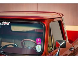 Picture of 1966 Chevrolet C10 Offered by Gateway Classic Cars - St. Louis - QB7E