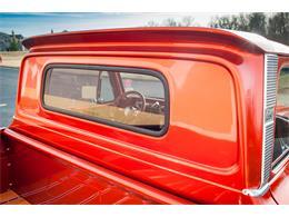 Picture of 1966 Chevrolet C10 located in Illinois - $110,000.00 - QB7E