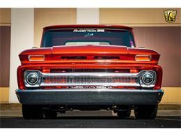 Picture of '66 C10 located in Illinois - $110,000.00 - QB7E