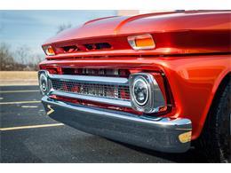 Picture of Classic '66 C10 located in Illinois - QB7E