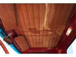 Picture of Classic '66 C10 - $110,000.00 - QB7E