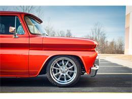Picture of Classic 1966 C10 - QB7E
