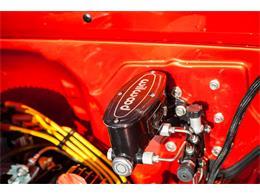 Picture of Classic '66 C10 located in Illinois - $110,000.00 - QB7E