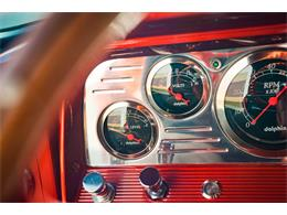 Picture of 1966 Chevrolet C10 - $110,000.00 Offered by Gateway Classic Cars - St. Louis - QB7E