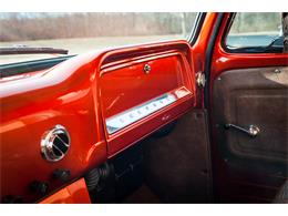 Picture of 1966 C10 - $110,000.00 Offered by Gateway Classic Cars - St. Louis - QB7E