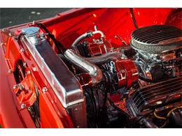 Picture of Classic '66 Chevrolet C10 - QB7E