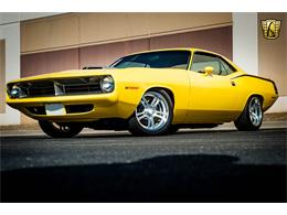 Picture of '70 Barracuda - QB7G