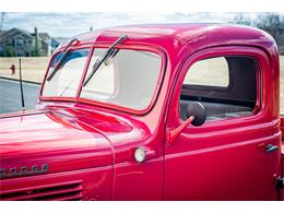 Picture of 1945 Pickup located in Illinois Offered by Gateway Classic Cars - St. Louis - QB7O