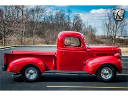 Picture of 1945 Pickup - $25,500.00 - QB7O