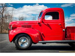 Picture of 1945 Pickup located in Illinois - QB7O