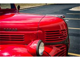 Picture of 1945 Pickup Offered by Gateway Classic Cars - St. Louis - QB7O