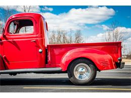 Picture of 1945 Dodge Pickup located in Illinois - QB7O