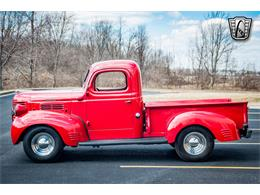 Picture of '45 Dodge Pickup - QB7O