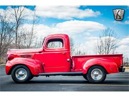 Picture of 1945 Pickup located in Illinois - $25,500.00 - QB7O