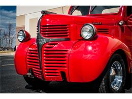 Picture of 1945 Dodge Pickup - QB7O