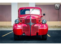 Picture of Classic '45 Dodge Pickup - $25,500.00 - QB7O