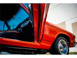 Picture of '69 Chevelle - QB85