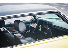 Picture of '69 Impala - QB89