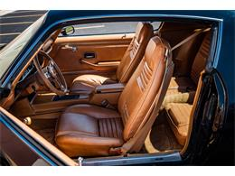 Picture of '79 Firebird located in Illinois - $36,500.00 Offered by Gateway Classic Cars - St. Louis - QB8A