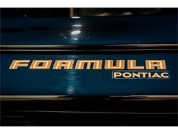 Picture of '79 Pontiac Firebird Offered by Gateway Classic Cars - St. Louis - QB8A