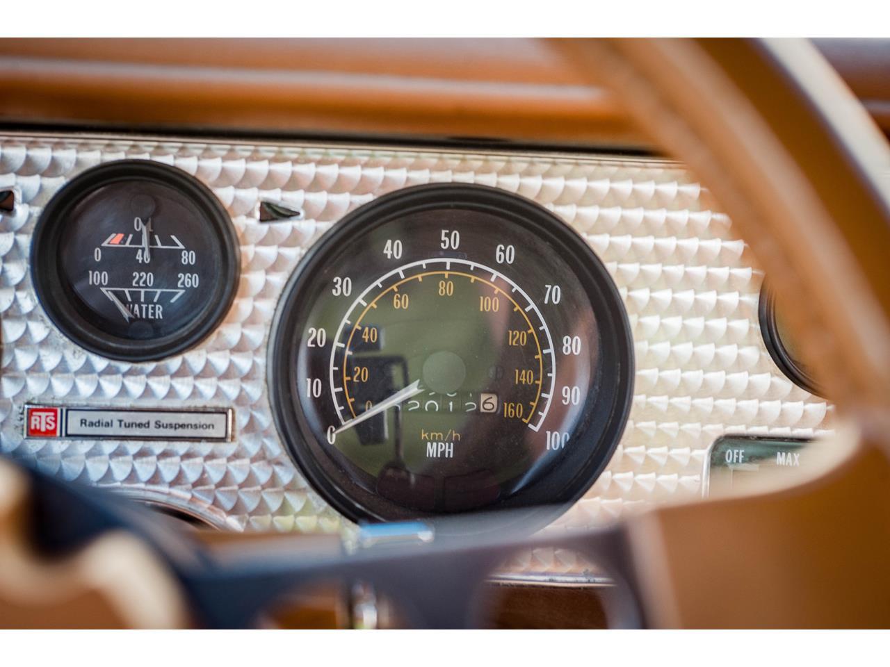 Large Picture of '79 Pontiac Firebird - QB8A