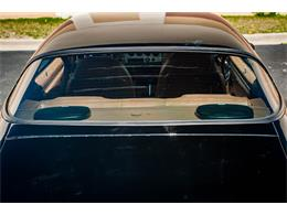 Picture of 1979 Pontiac Firebird located in O'Fallon Illinois Offered by Gateway Classic Cars - St. Louis - QB8A