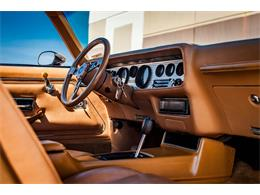 Picture of 1979 Pontiac Firebird located in Illinois Offered by Gateway Classic Cars - St. Louis - QB8A